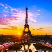 Top 5 lucruri pe care să NU le faci în Paris