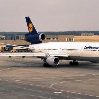 Grevă Lufthansa: Piloții sunt în grevă pentru a 4-a zi consecutivă