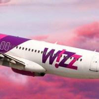 Orar de iarnă Wizz Air 2015 – noutăţi