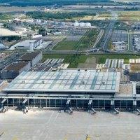 Noutăţi despre Aeroportul Brandenburg Willy Brandt din Berlin