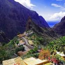 Satul Masca din Tenerife – o excursie must do!