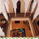 Cazare în Marrakech: ce alegem, riad sau hotel?