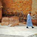Primele impresii din Marrakech – orașul roșu (partea 1)
