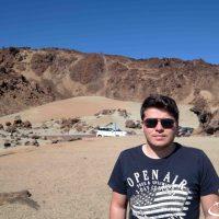 Plan de călătorii 2017: unde vreau să călătoresc în acest an