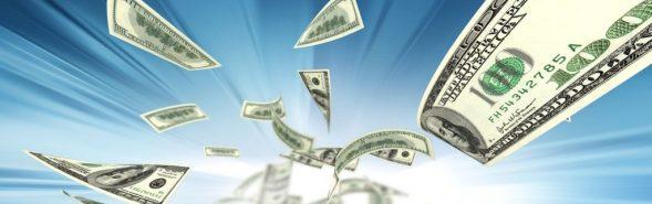 cash-exchange