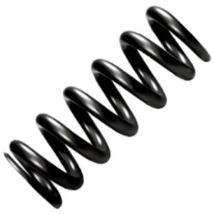Coil Spring Steel