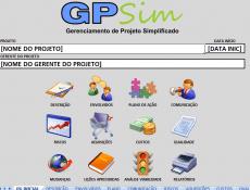 GPSim