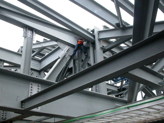 curso-cmm-estruturas-metalicas