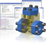 Autodesk Inventor iLogic Add-in