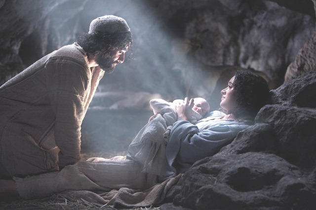 the nativity story 08