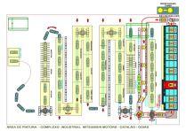 Desenvolvimento-de-layout-industrial-3D_20