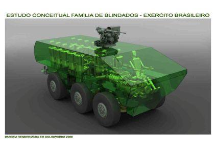 Estudo-conceitual-de-veículos-militares_02