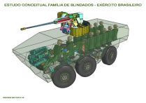 Estudo-conceitual-de-veículos-militares_03