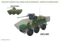 Estudo-conceitual-de-veículos-militares_04
