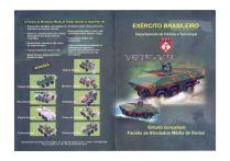 Estudo-conceitual-de-veículos-militares_14