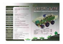 Estudo-conceitual-de-veículos-militares_15