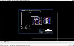 Projetos-Eletricos-e-Automacao-industrial1