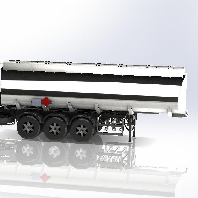 projeto mecanico semireboque tanque semielptico 30000l 03