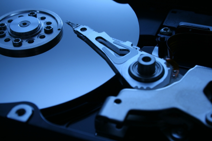 projetos mecanicos arquivos