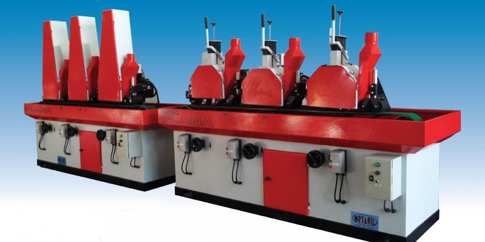 maquinas operatrizes 1000x500
