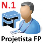Projetos FP: Detalhamento de Estruturas Metálicas