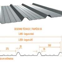 1800 telha trapezio 35 1