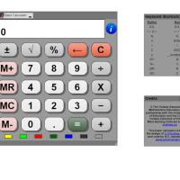 calculadora cientifica online