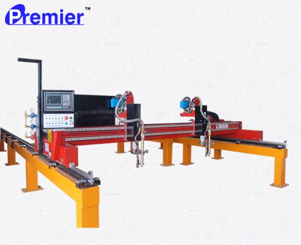 premier cnc machines 2 small