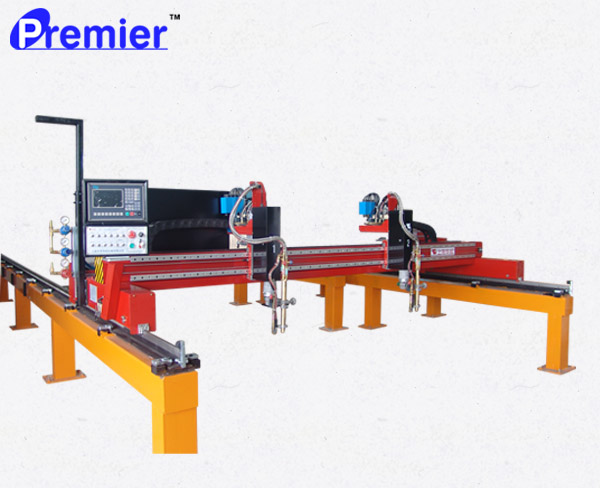 premier cnc machines 2 small