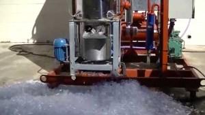 Projeto Solicitado – Maquina de fabricar gelo em cubo  |Finaliza Dia 13 jun 18|