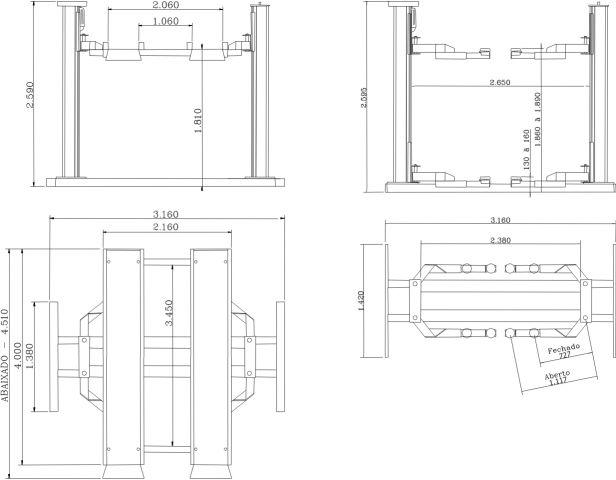 731 desenhos tec rdv2 5