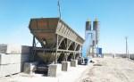 Projeto Solicitado – Projeto de dosadora de agregados para concreto  |Finaliza Dia 30 set 19|