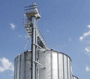 projeto completo elevador de canecas T fabricadoprojeto