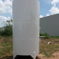 projeto mecanico completo reservatorios e tanque agua
