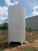 Projeto Solicitado – Projeto para reservatorio tipo tanque com pés  |Finaliza Dia 05 mar 20|