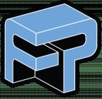 logo fp mail