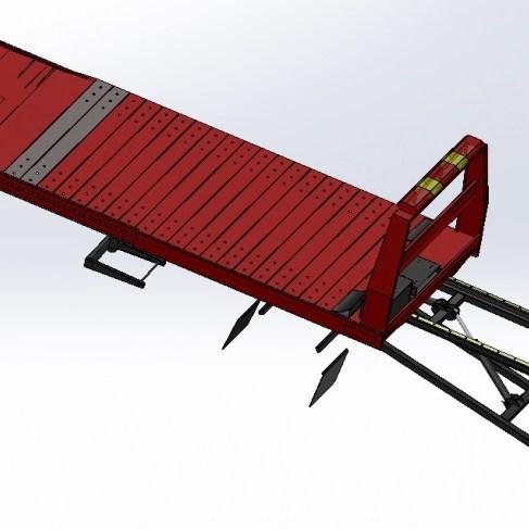 projeto completo plataforma auto socorro fabricadoprojeto