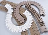 projeto e fabricacao esteiras transportadoras roletes fabricadoprojeto c