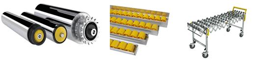 projeto e fabricacao esteiras transportadoras roletes fabricadoprojeto e