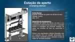 Projetos FP: Projetos mecânicos diversos