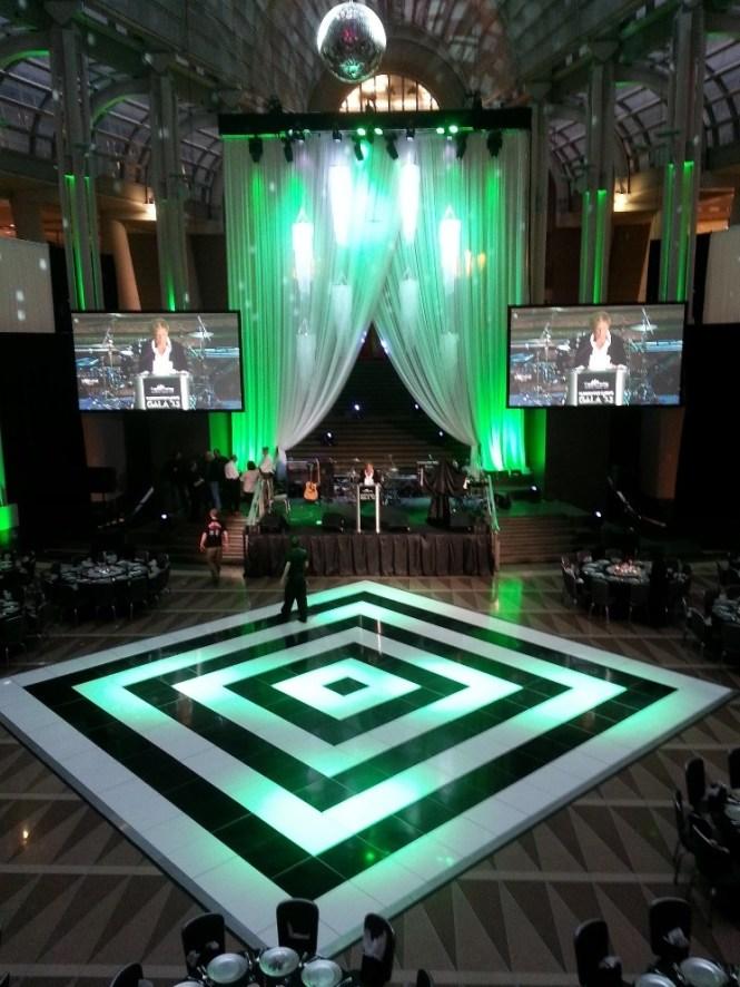 Interior Floor And Decor Houston With Interceramic Tile