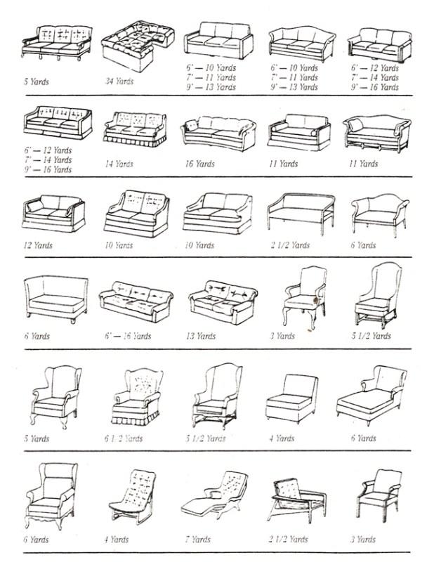 I Need A Sofa Thesofa