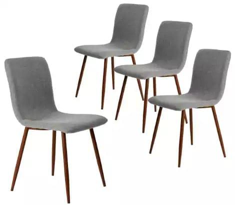 Coavas Kitchen Chairs