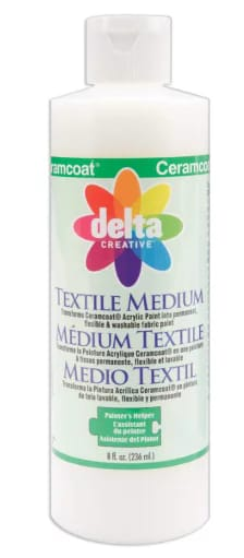 Delta creative ceramcoat, acrylic paint