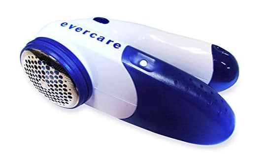 Evercare Commercial Fabric Shaver