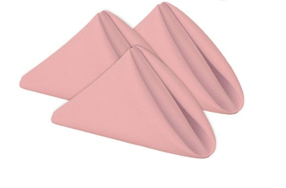 Gee di moda best polyester cloth napkins