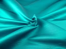 dutchess satin fabric