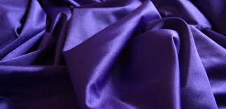 shiny nylon lycra fabric