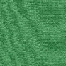 stretch poplin fabric
