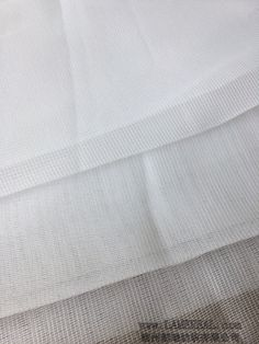 warp knit lining fabric